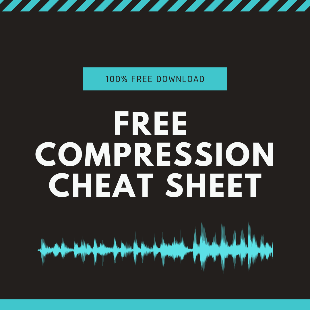 compressor ratio